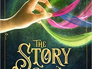 the-story-peddler-book-review