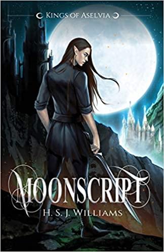Moonscript