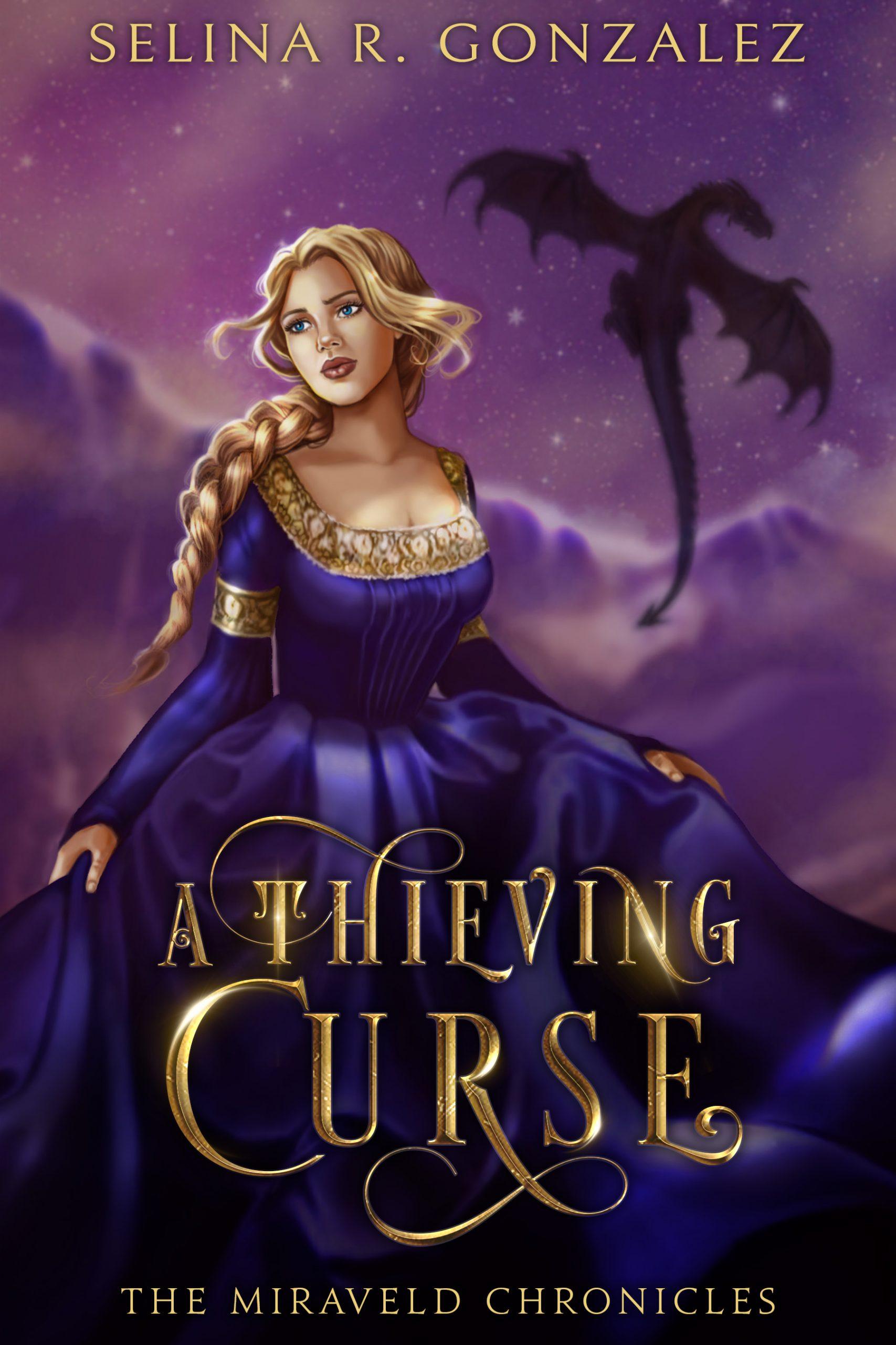 A Thieving Curse